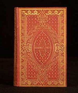 Gleanings from the English Poets, Chaucer to: Various Authors
