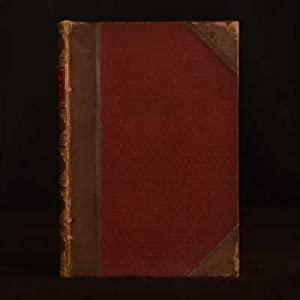 The Poetical Works of Thomas Moore. Edited,: William Michael Rossetti