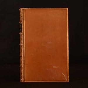 Plutarch's Lives: John Langhorne; William