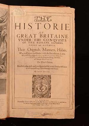 Holy Bible or King James - AbeBooks