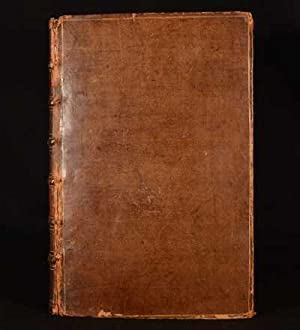 Thuani Historiarum Sui Temporis: Jacques Auguste de