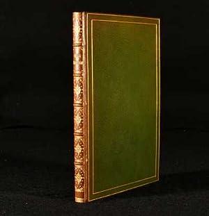 Rubaiyat of Omar Khayyam: Omar Kayyam