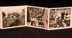 Photocard album of Mallorca: Talleres A. Zerkowitz