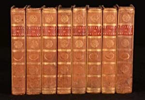 Recueil Des Lettres de Madame la Marquise: Marie de Rabutin-Chantal,