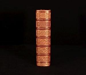 The Poetical Works of Sir Walter Scott,: Sir Walter Scott;