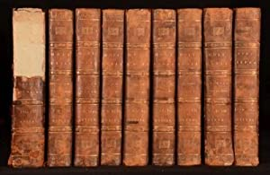 The Holy Bible Containing the Old Testament: Various