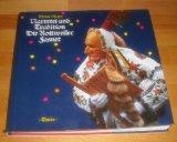 Narretei und Tradition : d. Rottweiler Fasnet. Fotos: Oswin Angst u. Helmut Reichelt: Mezger, ...