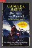 Die Herren von Winterfell Das Lied von Eis und Feuer 1: Martin, George R.R.: