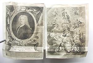 Zoesius redivivus sive institutionum Imperatoris Justiniani libri: Carlier, Leonhard