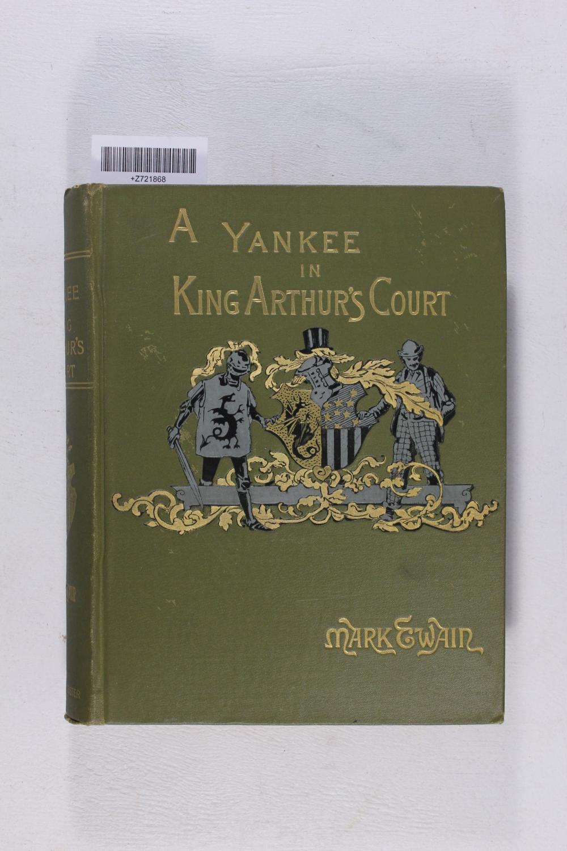 viaLibri ~ Rare Books from 1889 - Page 1