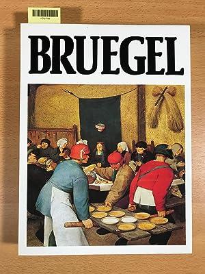 Bruegel: Claessens, Bob and