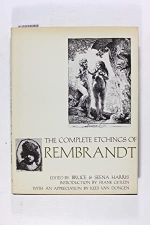 an exhibition of etchings by rembrandt 1606 1669