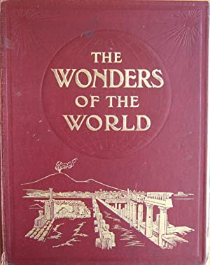 The Wonders of the World: Various