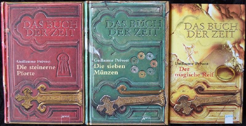 Das Buch Der Magischen Zvab