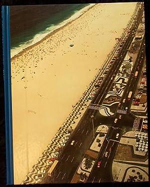 Die grossen Städte / Rio: Botting, Douglas
