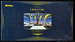 Logistic - The Game