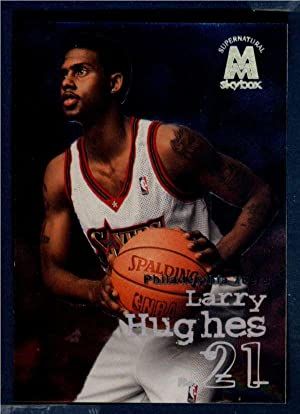 Shop Basketball Cards Collections Art Collectibles