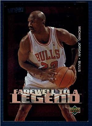Sports Mem, Cards & Fan Shop Basketball Cards Upper Deck Hardcourt 1999-2001