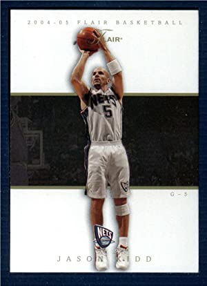 Shop Basketball Cards Collections Art Collectibles Abebooks