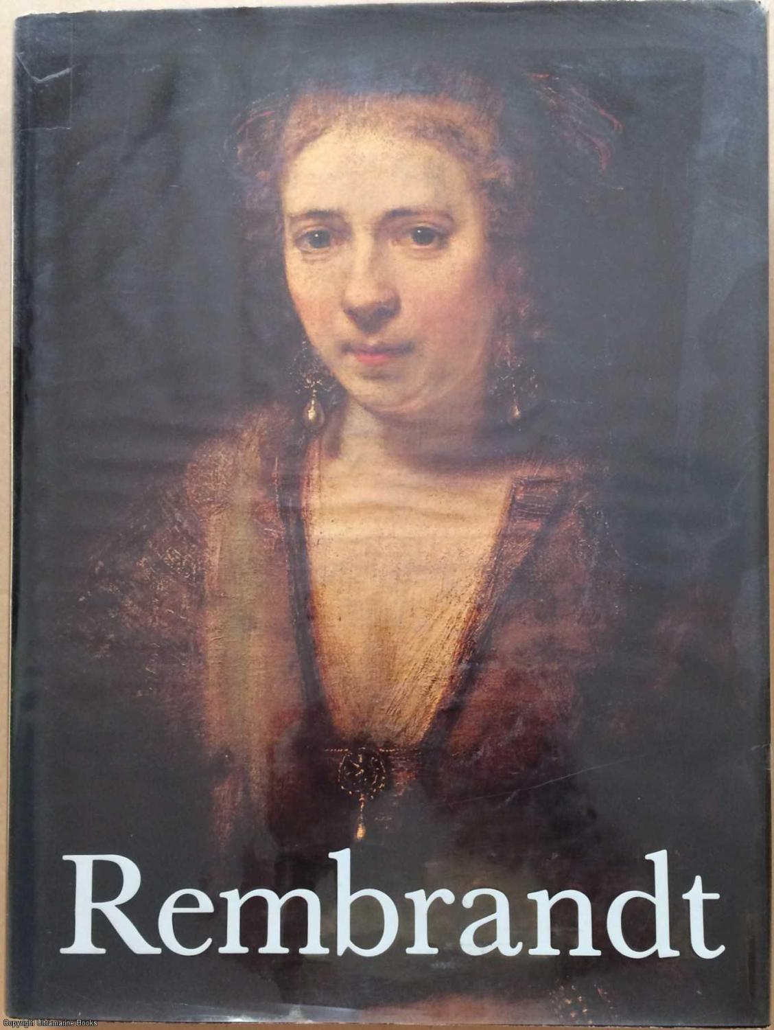 rembrandt the club of brooklyn new york