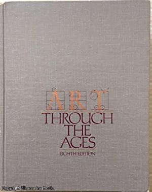 Gardner's Art Through the Ages - Eighth: Croix, Horst de