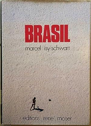 Brasil: Isy-Schwart, Marcel