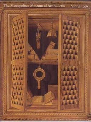 Charlotte Gere Decorative Arts Metropolitan