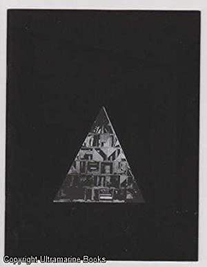 Nevelson: Nevelson, Louise); William