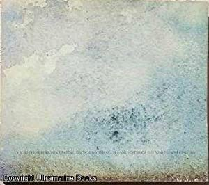 From Delacroix to Cezanne: French Watercolor Landscapes: De Leiris, Alain