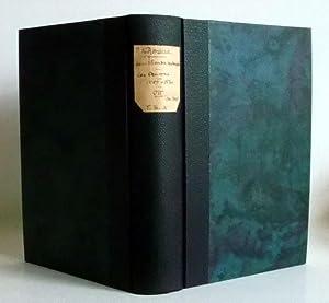 Oeuvres Completes X. Second Livre Des Meslanges: Ronsard, Pierre de: