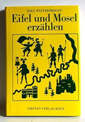 Entdecken Sie Die Bücher Der Sammlung Märchen Abebooks