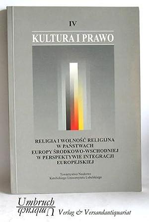 Kultura I Prawo : Materiay IV. Miedzynarodowej: Krukowski, Jozef: