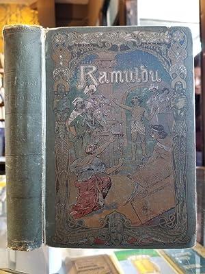 Ramuldu; Erzählung aus der Makkabäerzeit (Story from: Schmidt, W.
