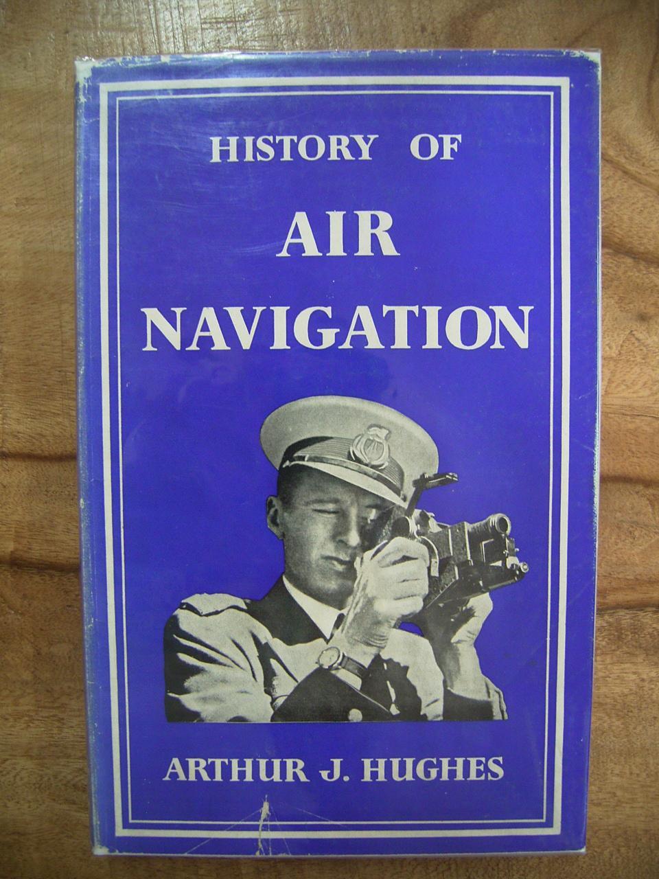 E-books in Aviation category