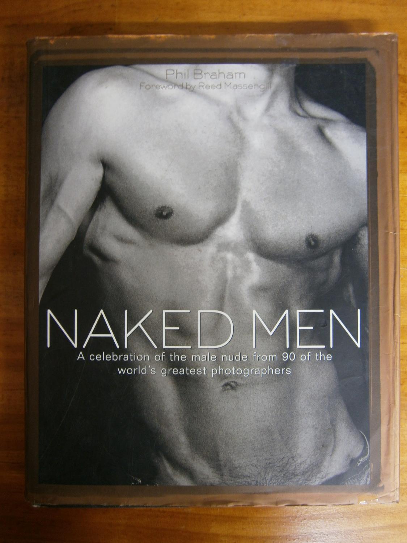 Nude men foto photos 95
