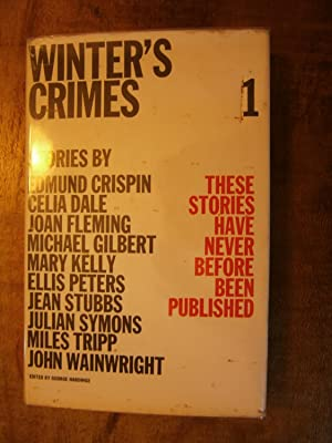 WINTER'S CRIMES I