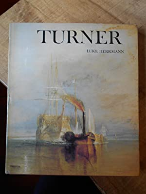 TURNER Paintings, Watercolours, Prints and Drawings