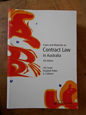 Shop Law Books And Collectibles Abebooks Uncle Peters Books