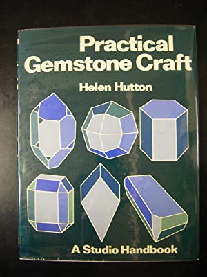 PRACTICAL GEMSTONE CRAFT