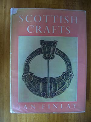 SCOTTISH CRAFTS