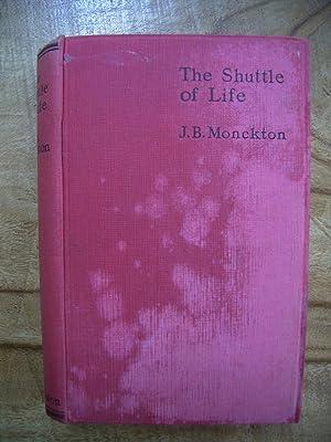 Shop Fiction Books and Collectibles | AbeBooks: Uncle