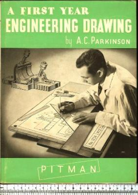 Parkinson drawing ac first pdf year by engineering