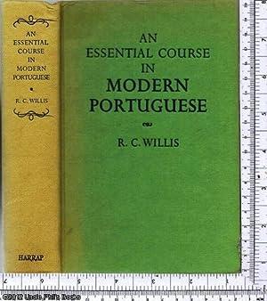 modern brazilian portuguese grammar pdf