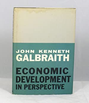"essay on john kenneth galbraith Essay john kenneth galbraith 1144 words 5 pages john kenneth galbraith, born on october 15, 1908, was one of american's more influential economists, longtime harvard professor, and a us ambassador to india, an author, an economist, and ""used caustic wit and an iconoclastic temperament to help set the foundation of modern economic thinking."