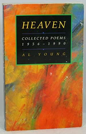 Heaven: Collected Poems, 1956-1990