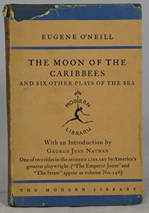 The Moon of the Caribbees and Six Other Plays of the Sea
