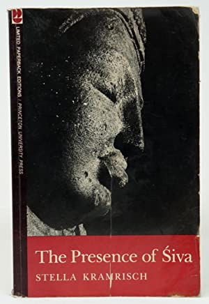 The Presence Of Siva by Abe Books