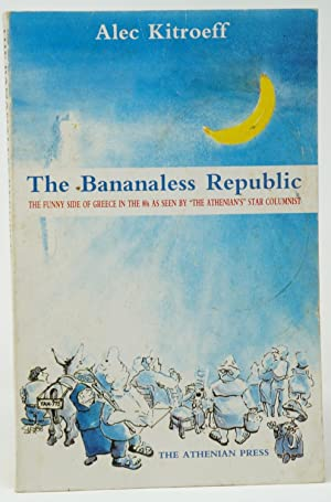The Bananaless Republic