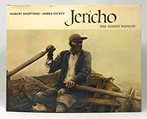 Jericho: The South Beheld