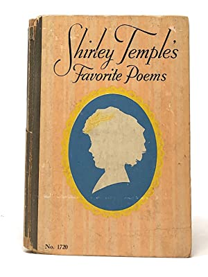 Shirley Temple's Favorite Poems